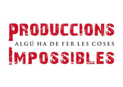 Produccions Impossibles512x512